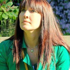 Agnieszka Biliński