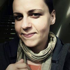 Karolina Wawszkowicz